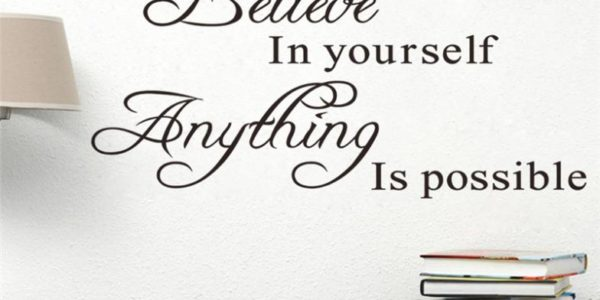 believe-in-yourself-home-decor-creative-quote-wall-decal-zooyoo8037-decorative-adesivo-de-parede-removable-vinyl.jpg